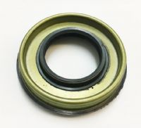 Nissan Pick Up D22 - 2.5TD - TD25 (1998-11/2001) - Rear Differential Diff Pinion Oil Seal (42 mm)